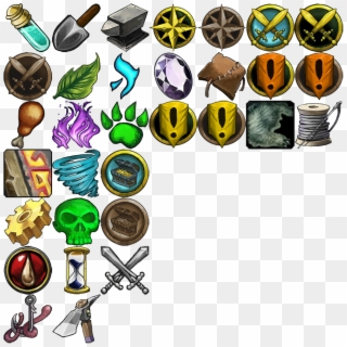 Free World Of Warcraft Icon Png Transparent Images.