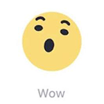 How do I use Reactions on Facebook?.