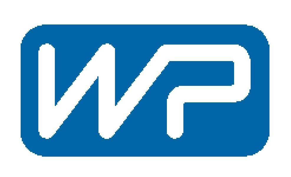 Wp Logos.