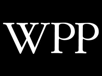 WPP agencies, offices and jobs facing axe as firm embarks on.