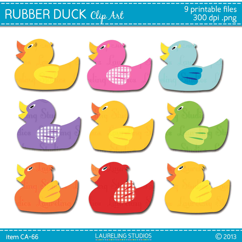 Baby Girl Duck Clip Art Baby Shower Clip Art Baby Duck Clip.