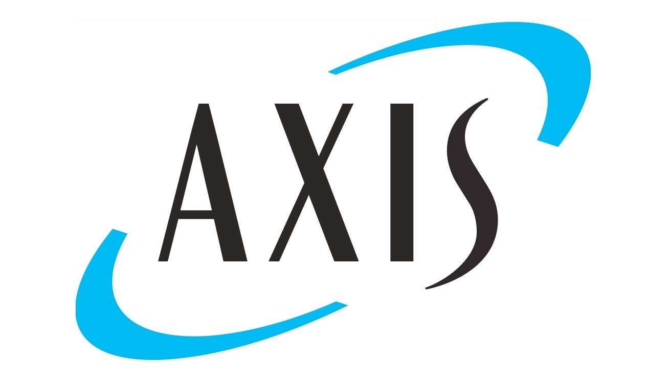 AXIS Capital adds Anne Melissa Dowling to Board of Directors.