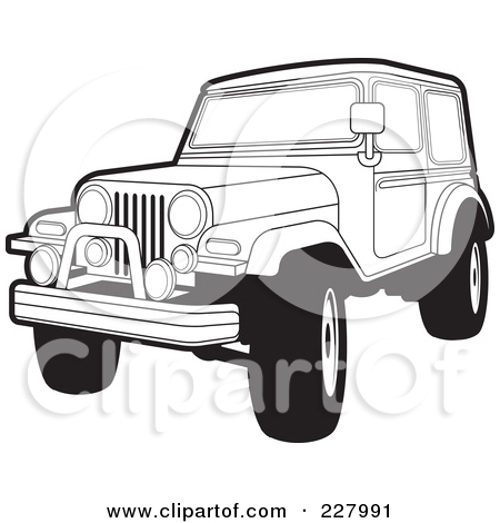 Wrangler Clipart 20 Free Cliparts Download Images On Clipground 2019