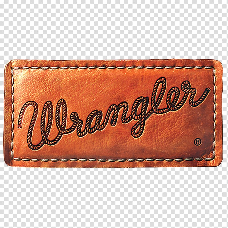 Wrangler Jeans Clothing Western wear Denim, jeans.