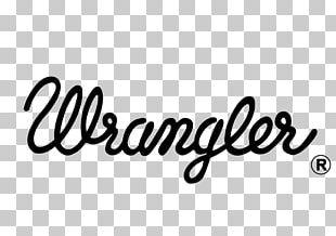 Wrangler Logo PNG Images, Wrangler Logo Clipart Free Download.