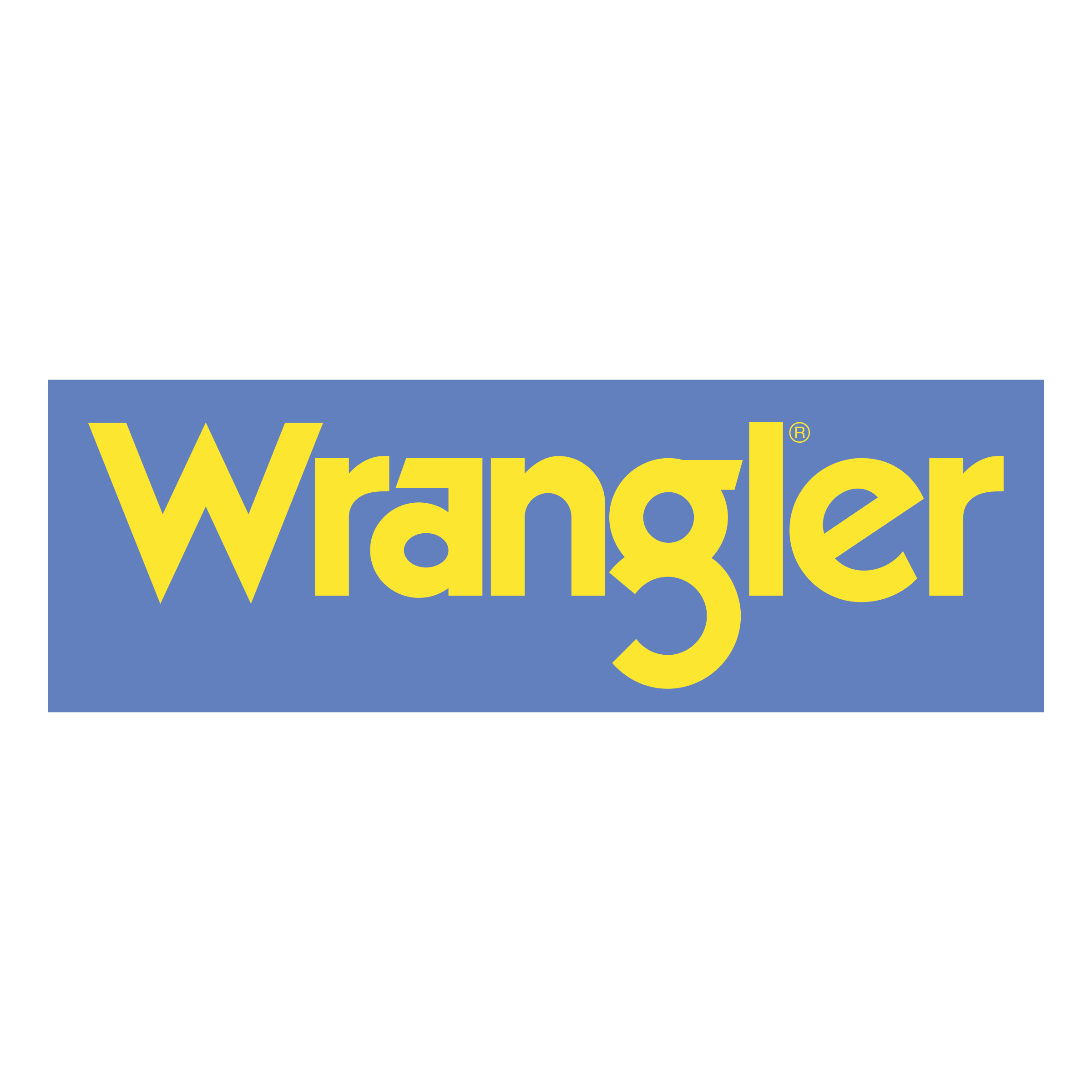 Wrangler Logo PNG Transparent & SVG Vector.