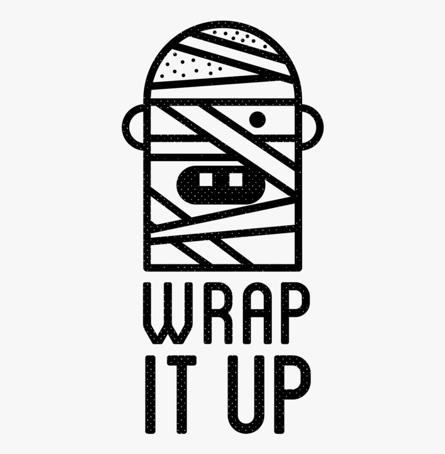Wrap It Up Clipart , Free Transparent Clipart.