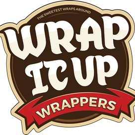 Wrap It Up Wrappers (@wrapitupwrapper).