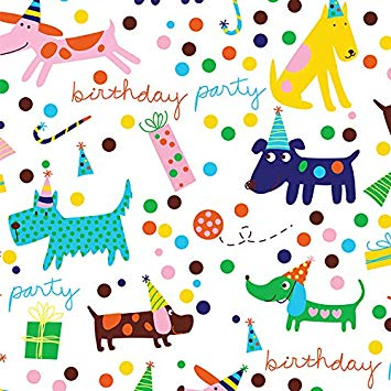 Wrap party clipart images Transparent pictures on F.