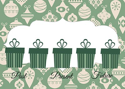 Wrap presents verb clipart clipart images gallery for free.