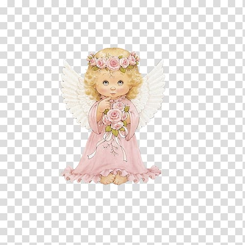 Wrapped baby doll clipart clipart images gallery for free.