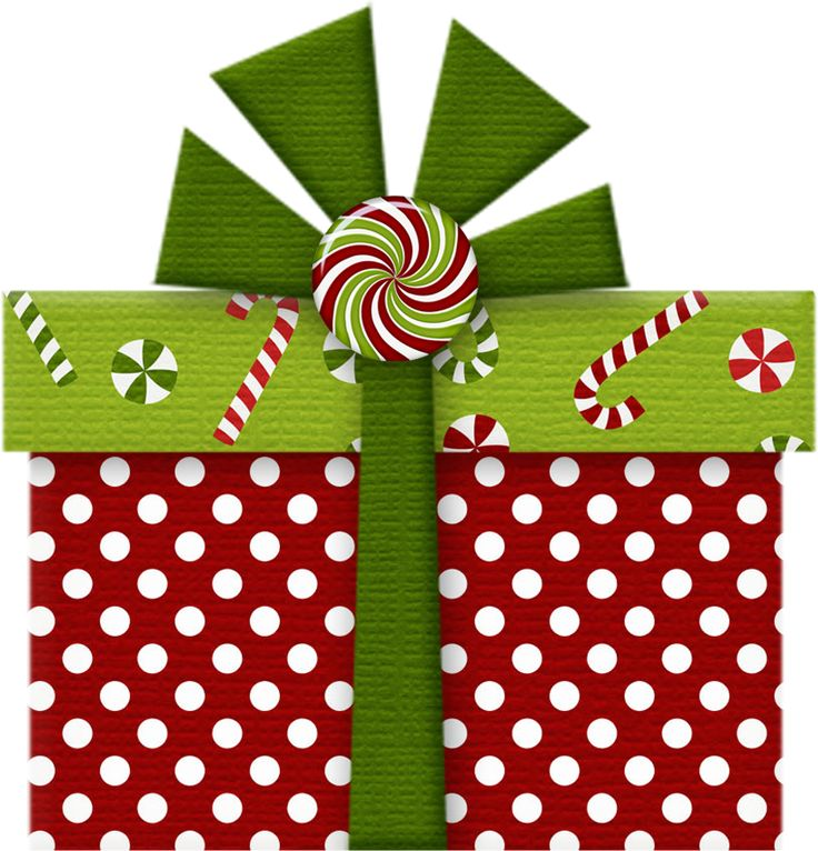 Free Green Present Cliparts, Download Free Clip Art, Free.