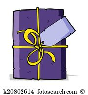 Wrapped present Clipart EPS Images. 3,275 wrapped present clip art.