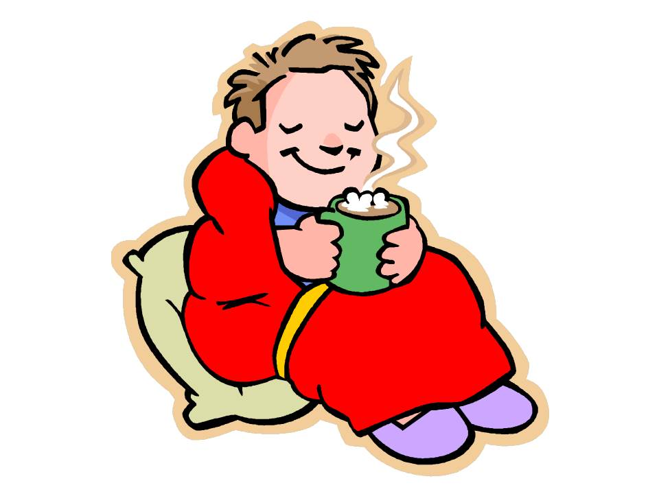 1187 Blanket free clipart.