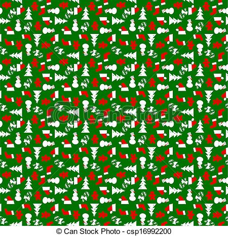 Wrapping paper Vector Clipart EPS Images. 67,288 Wrapping paper.