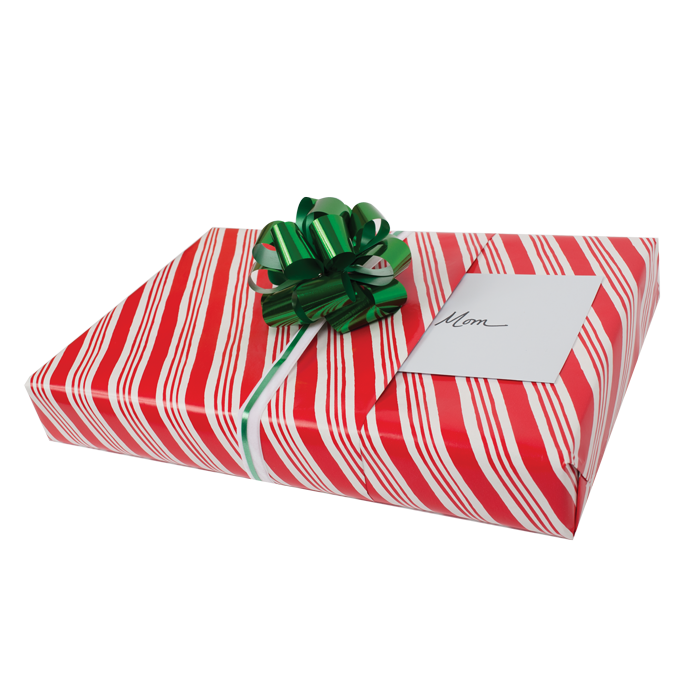 Wrapping Paper Png Vector, Clipart, PSD.