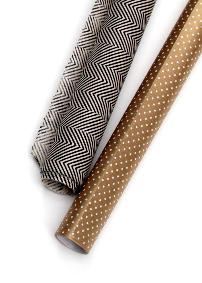 Download Free png Wrapping paper png 5 » PNG Image.