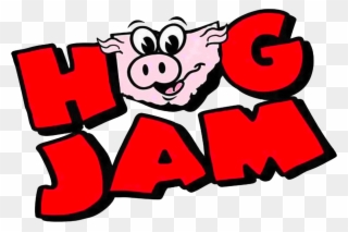 Wrapping Up The Summer With The Annual Hog Jam Festival.
