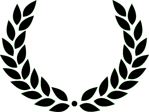 Wreath PNG, SVG Clip art for Web.