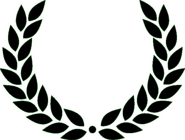 Wreath PNG, SVG Clip art for Web.