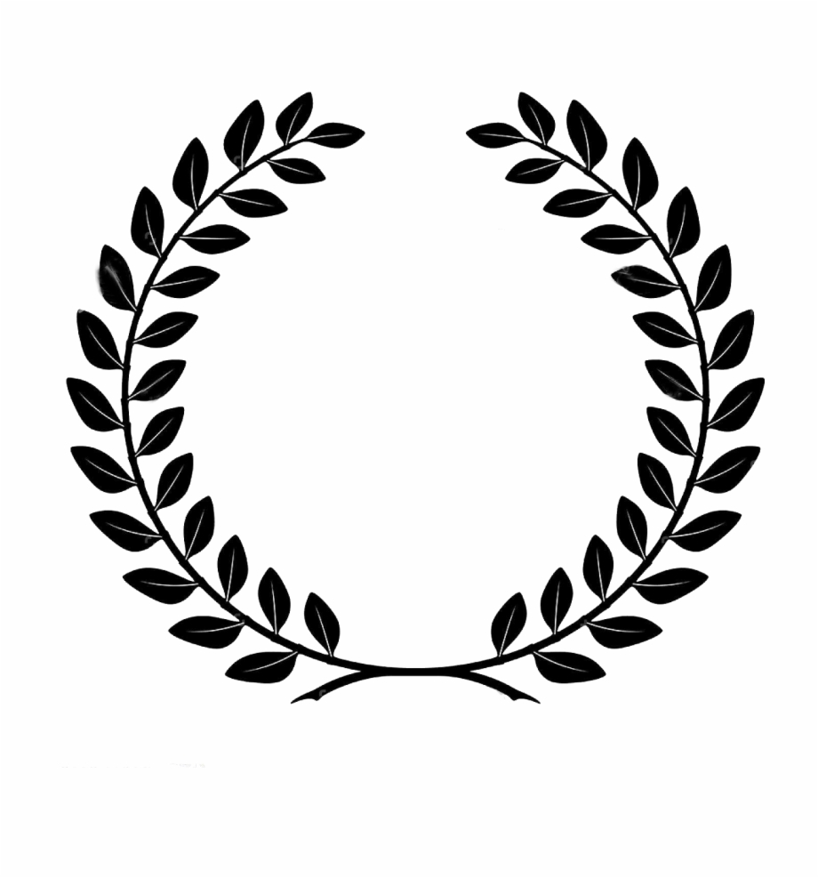Wreath Transprent Png Free.