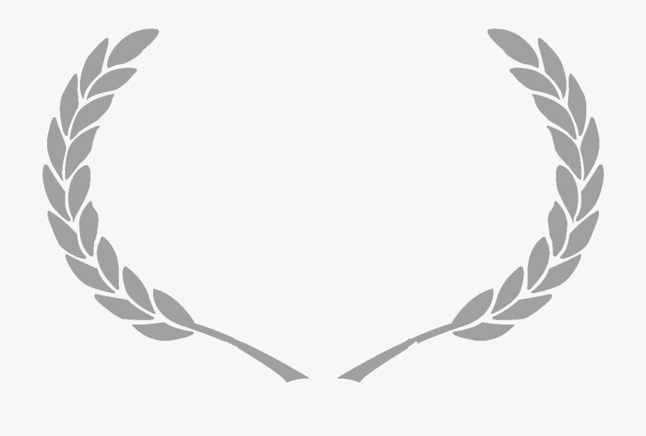 Transparent Awards Leaf.