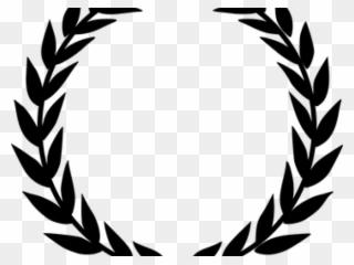 Free PNG Vine Wreath Clip Art Download.