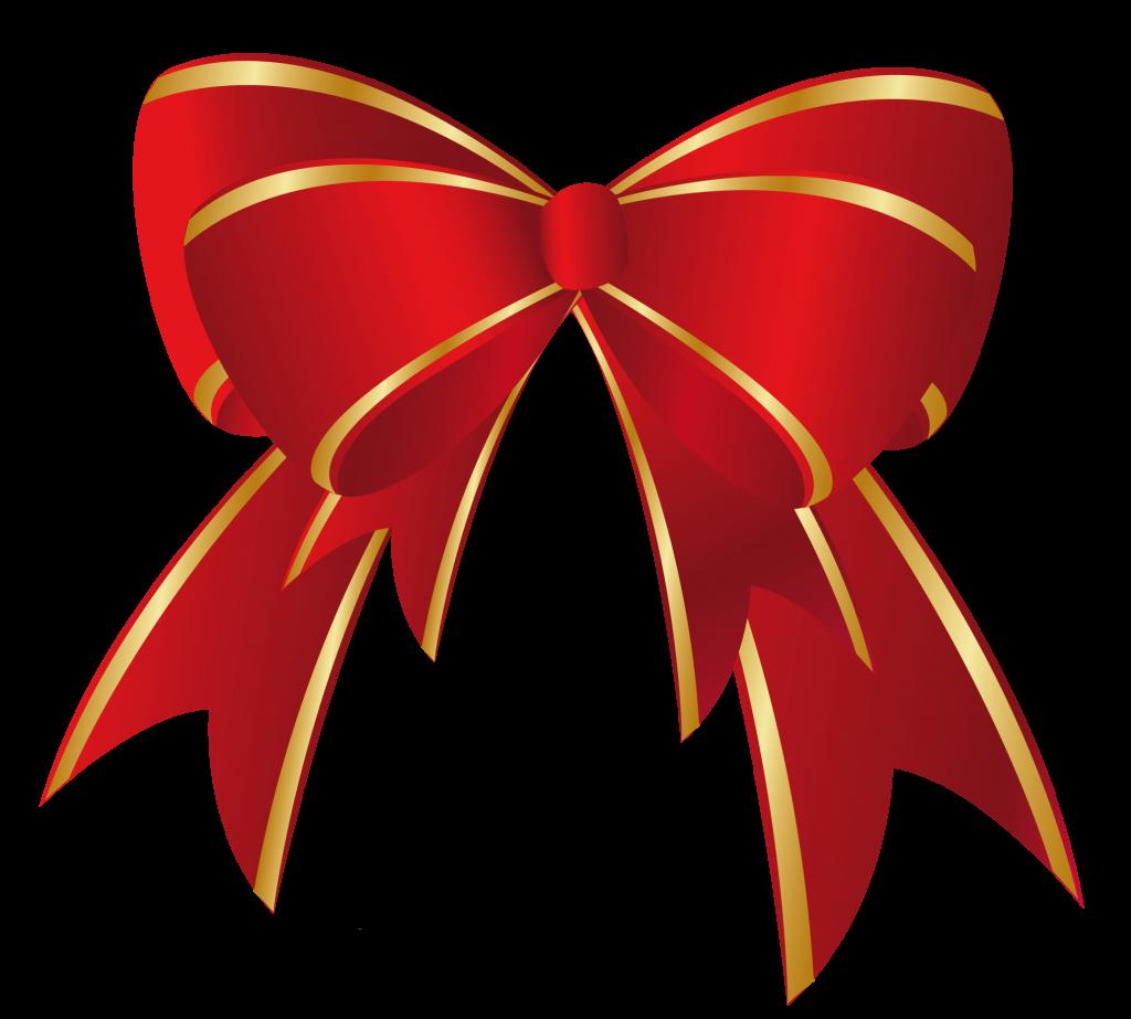 Clipart bow wreath bow, Clipart bow wreath bow Transparent.