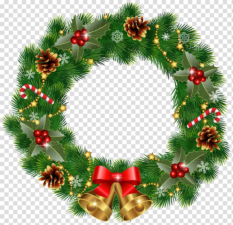 Wreath PNG clipart images free download.
