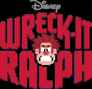 Wreck.