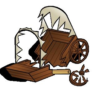Wreck Clip Art Download.