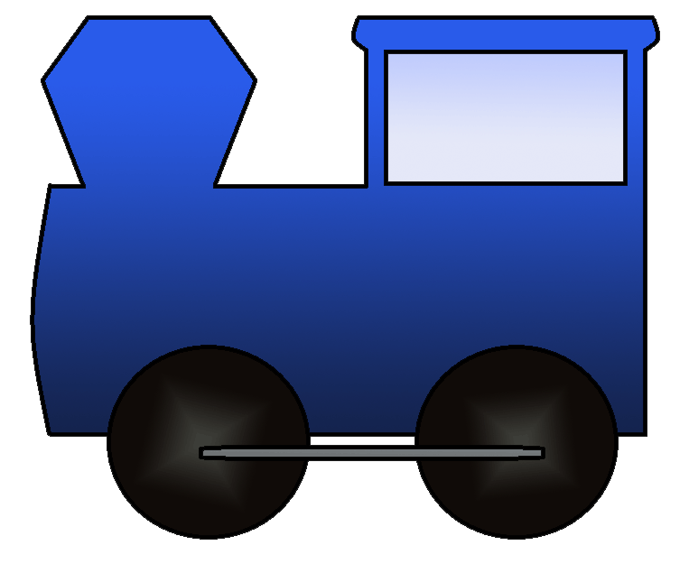 Train car download free clipart with a transparent.