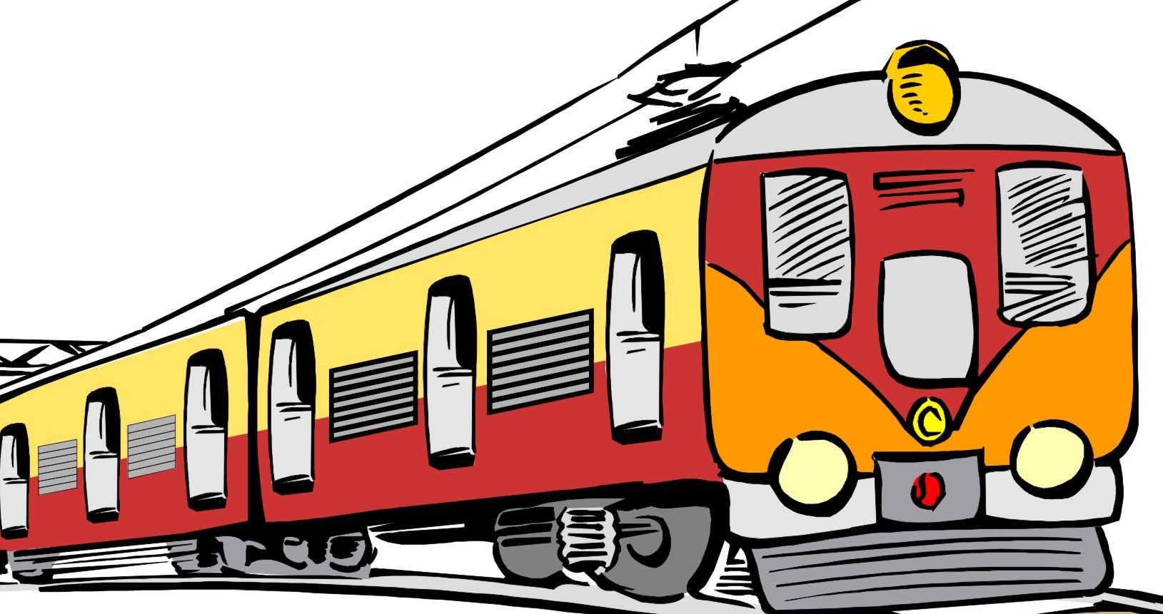 Train Car Clipart at GetDrawings.com.