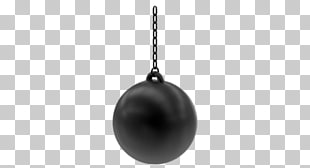 100 Wrecking Ball PNG cliparts for free download.