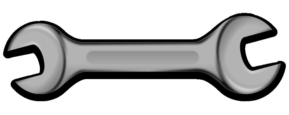 Wrench Clip Art & Wrench Clip Art Clip Art Images.