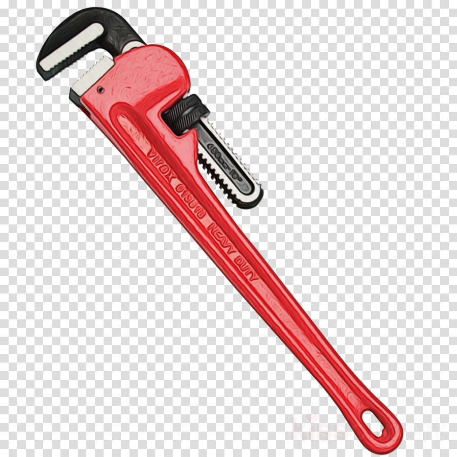 wrench tool adjustable spanner pipe wrench monkey wrench.