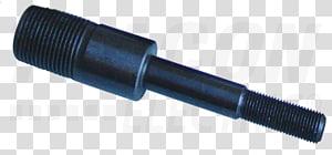 Cutting tool Hydraulics Hydraulic press Machine press.