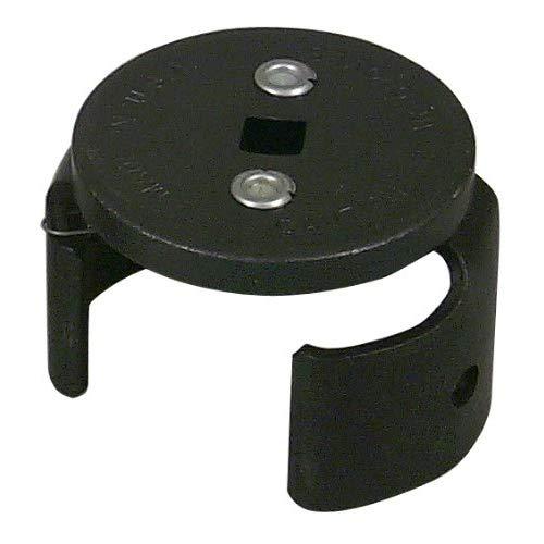 Amazon.com : Lisle 63600 Oil Filter Tool : Sports & Outdoors.