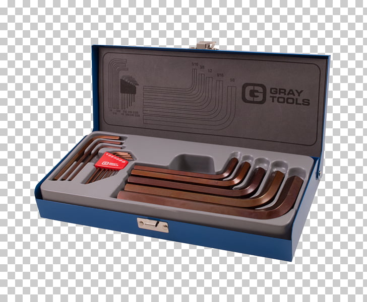 Hex key Small office/home office SAE International Study.
