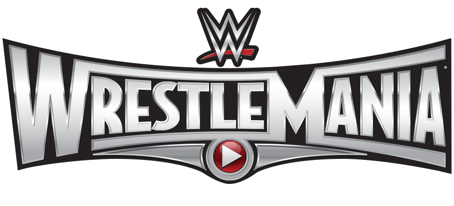 My WWE Wrestlemania 31 predictions!.