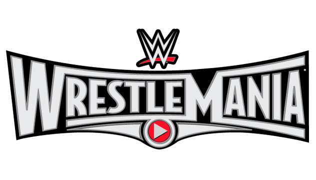WrestleMania 31 Card Starting to Come Together.