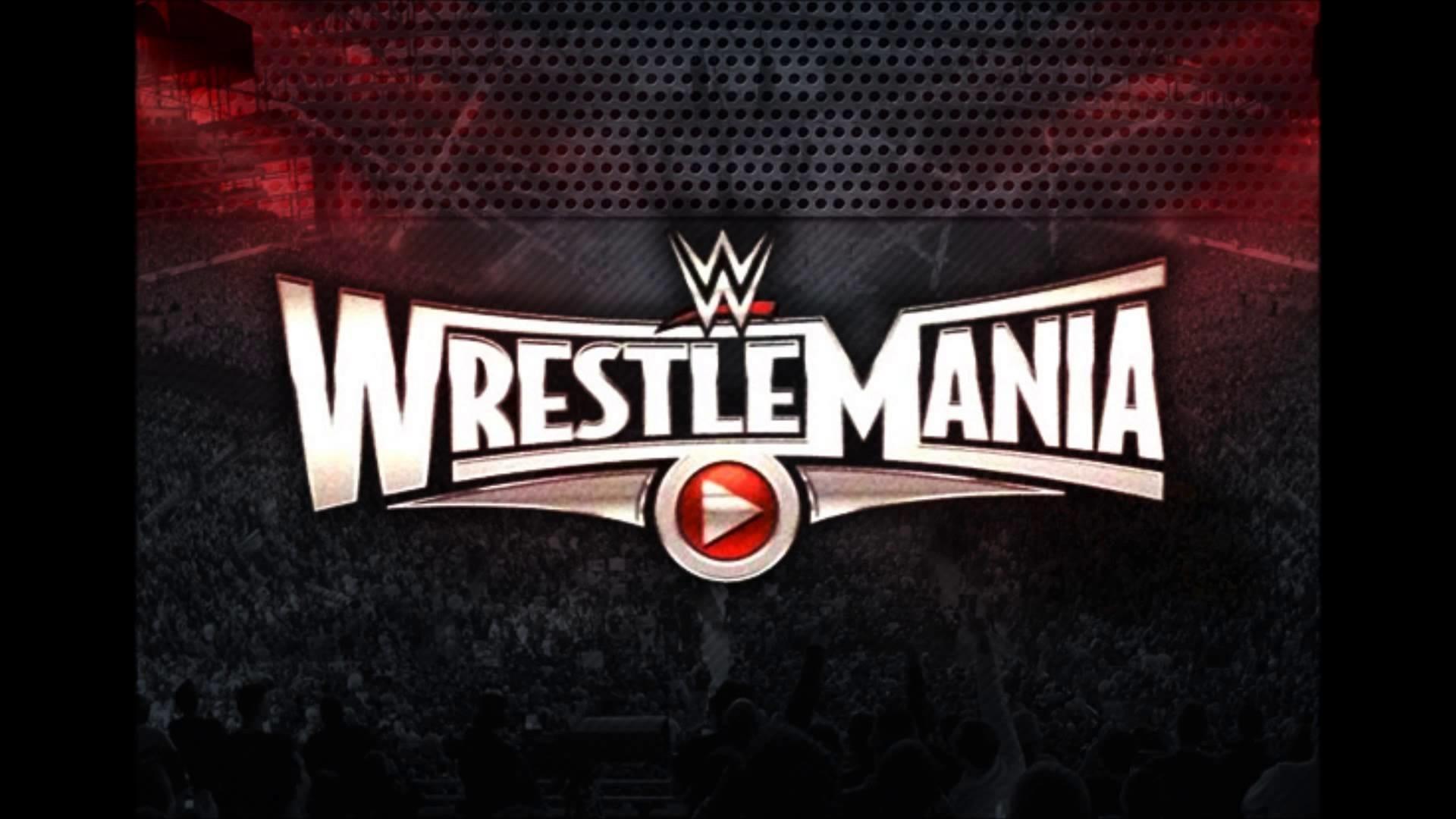 WWE Wrestlemania 31 Wallpaper (80+ images).