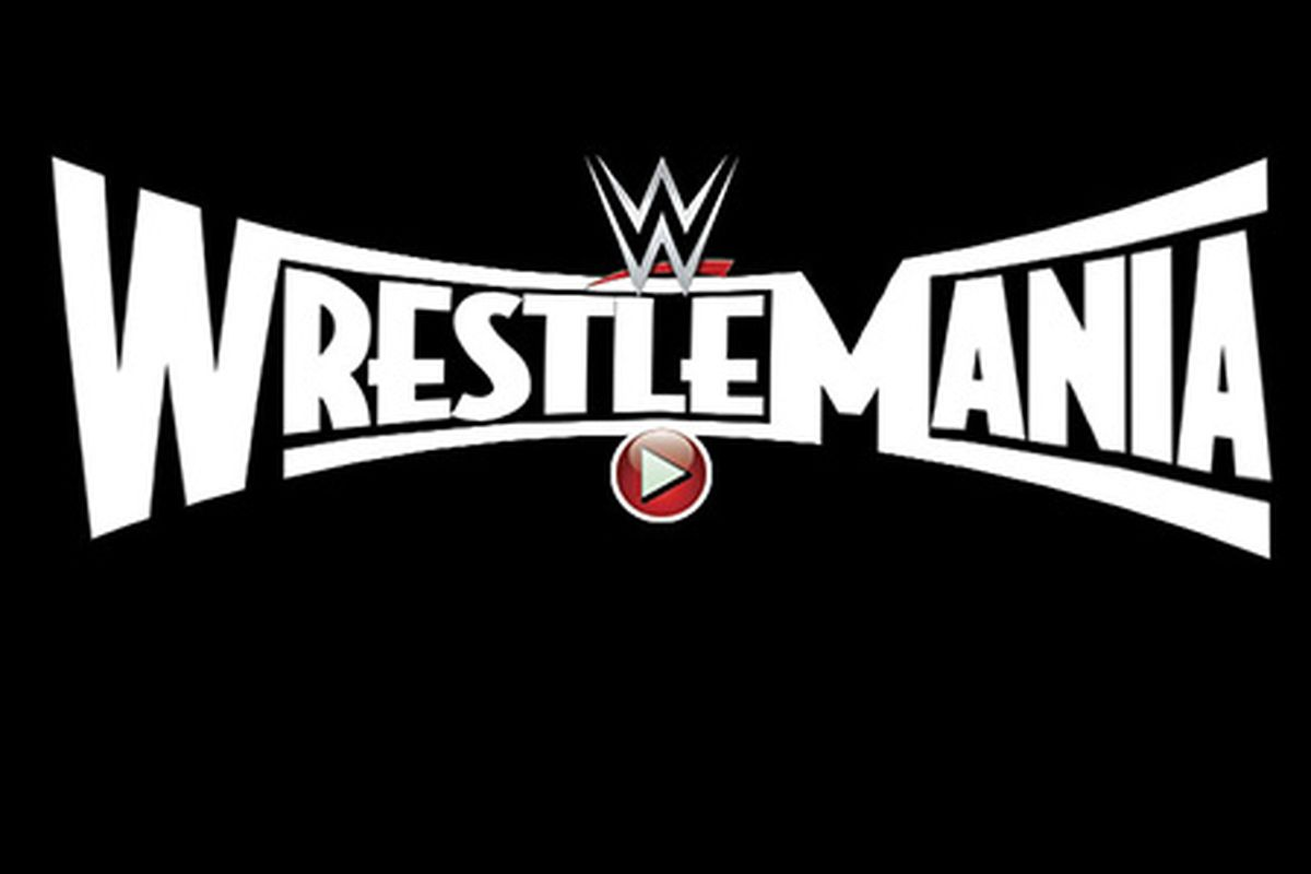 WrestleMania 31 results, live discussion thread.