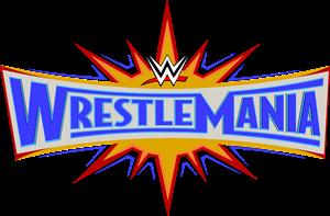 Search: wwe wrestlemania 27 Logo Vectors Free Download.