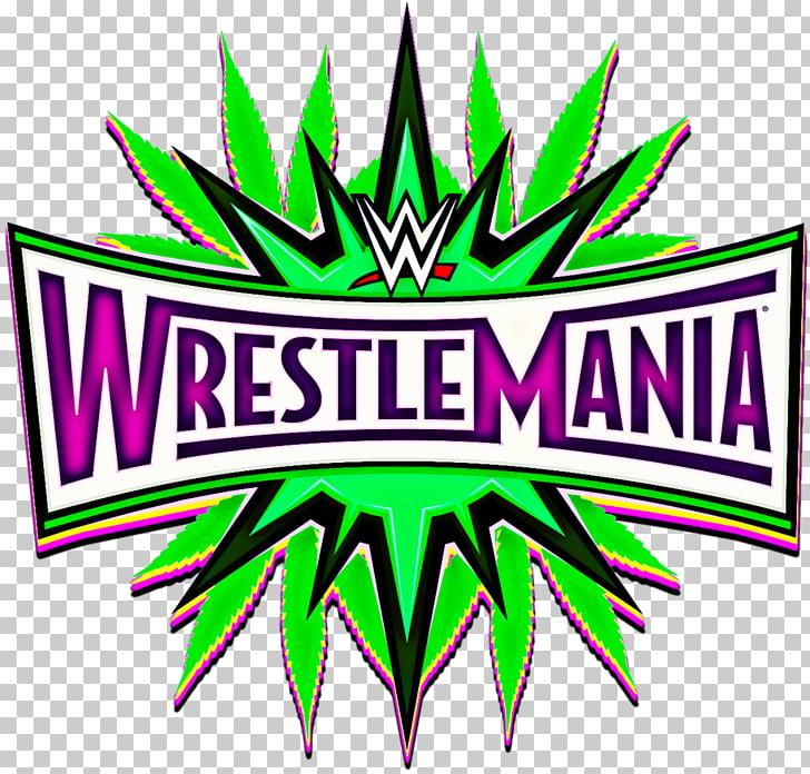 WrestleMania 33 WrestleMania 34 WrestleMania 32 WWE.
