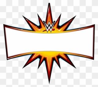 مرسلة بواسطة Wrestling Renders And Backgrounds في.