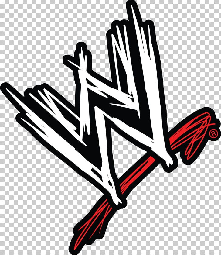 WrestleMania Logo WWE PNG, Clipart, Baseball Equipment.