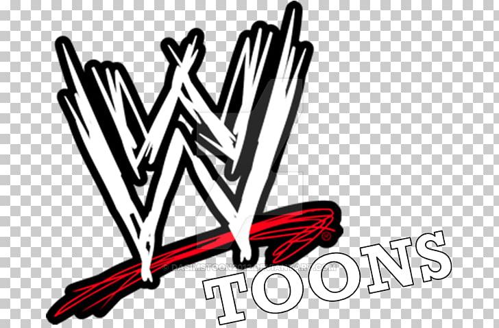 WrestleMania WWE Classics on Demand Professional wrestling.