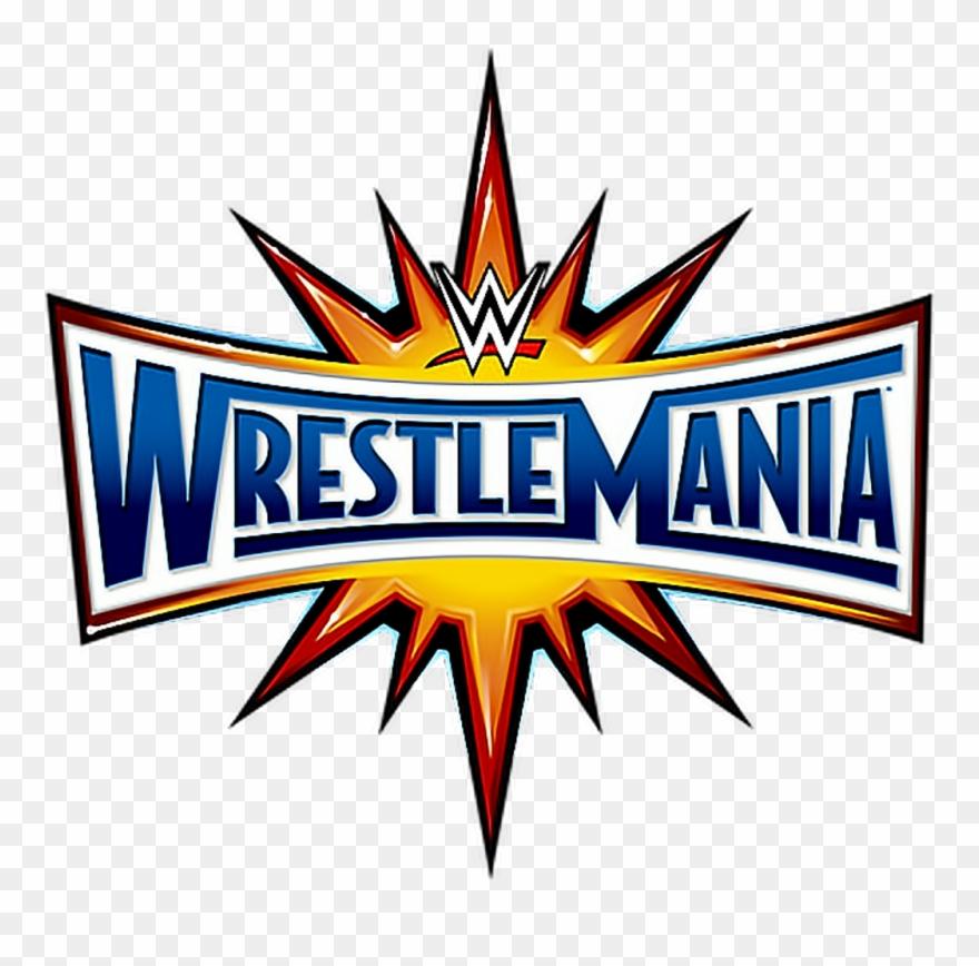 Wwe Wrestlemania33 Wrestlemania Wwewrestlemania33 Wm33.
