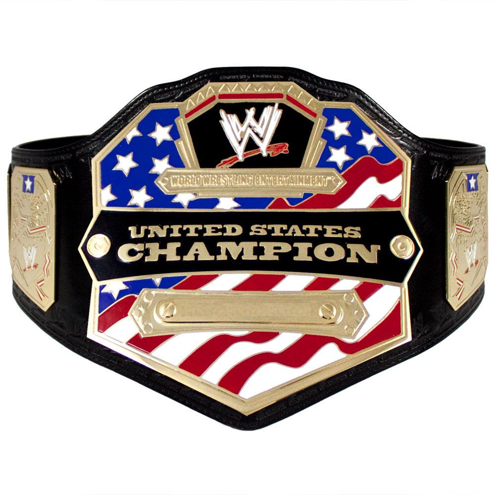 Wrestling Belt Clipart.